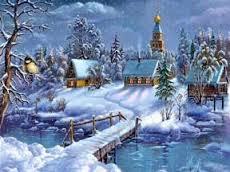 Гдз по русскому языку Сочинение про Зиму